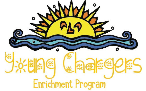 Young Chargers Enrichment Program