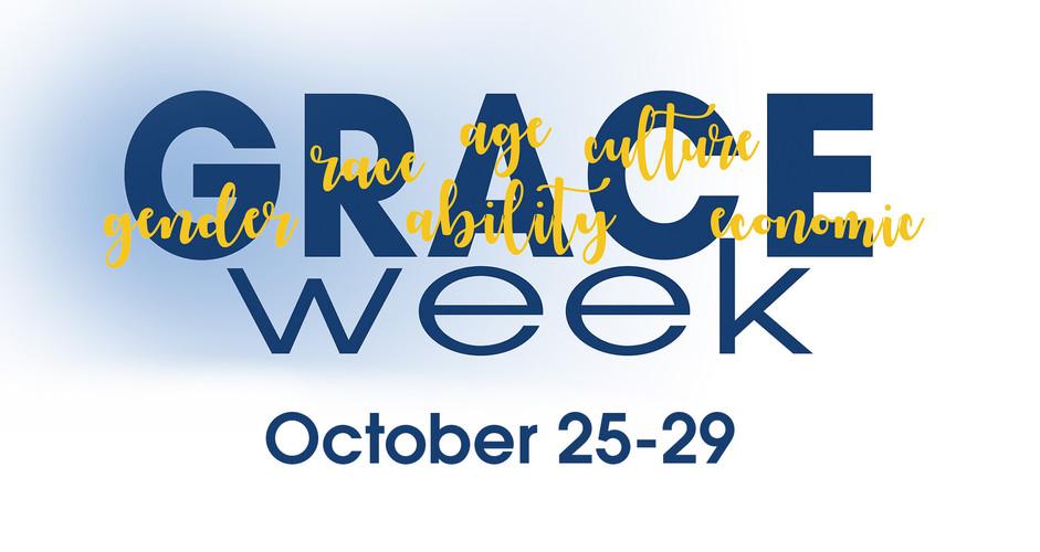 Gace Week.jpg