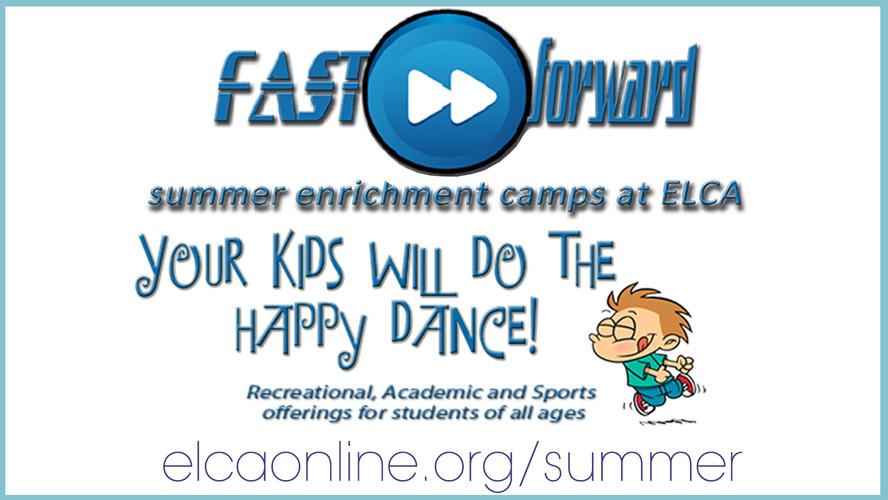 Fast Forward Summer Camps.jpg