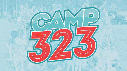 Camp 323.jpeg
