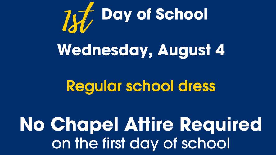 chapel dress.jpg
