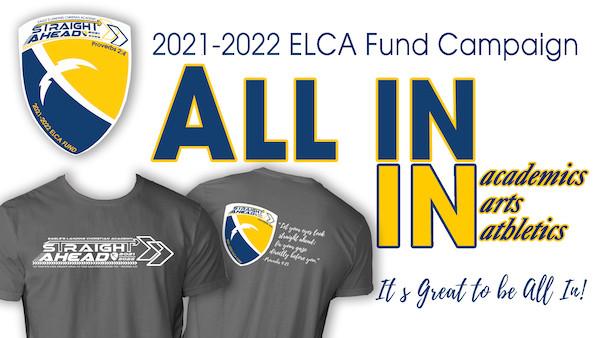 elca fund campaign graphic.jpg
