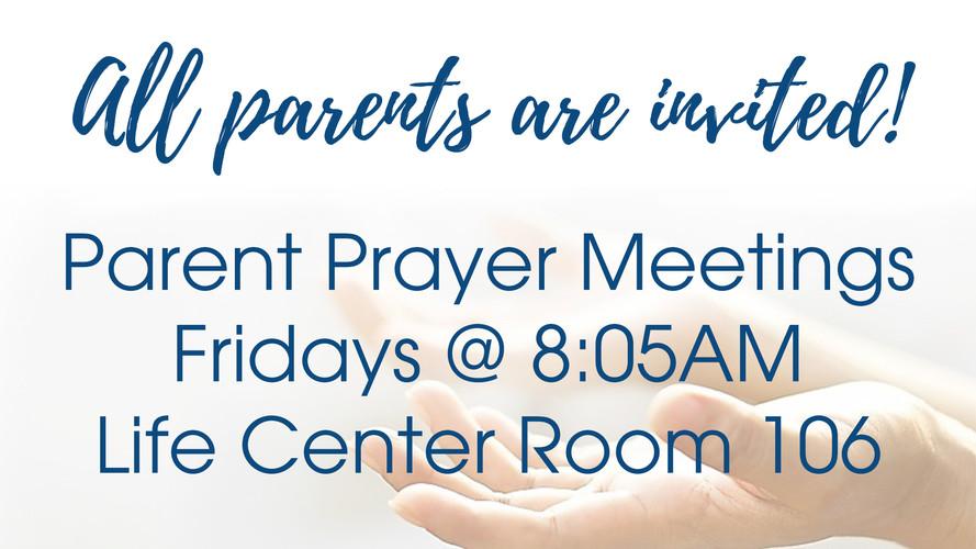praying parents.jpg