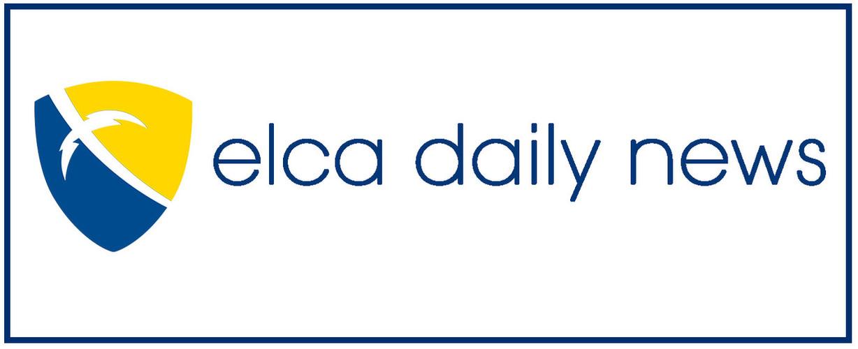 elca daily news web 400x188.jpg