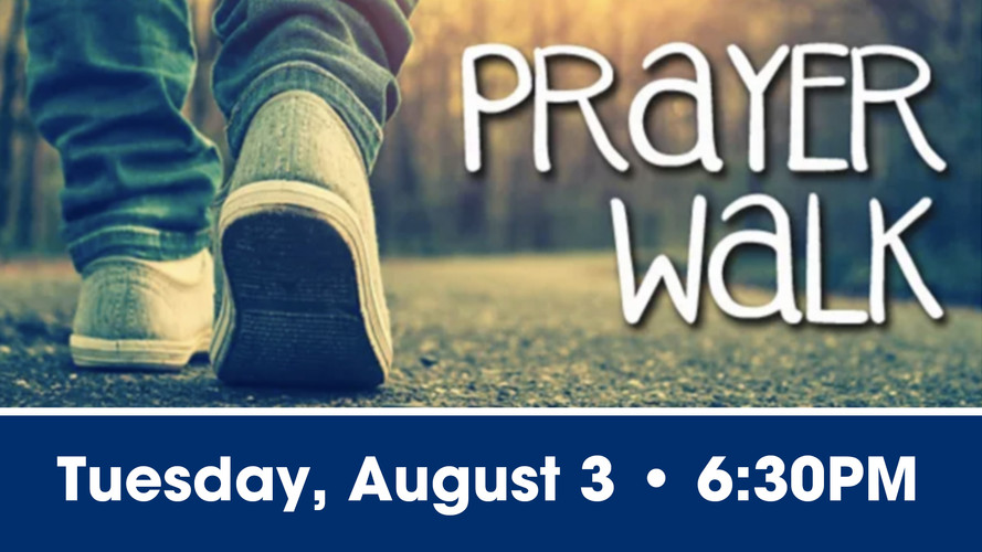 prayer walk.jpg