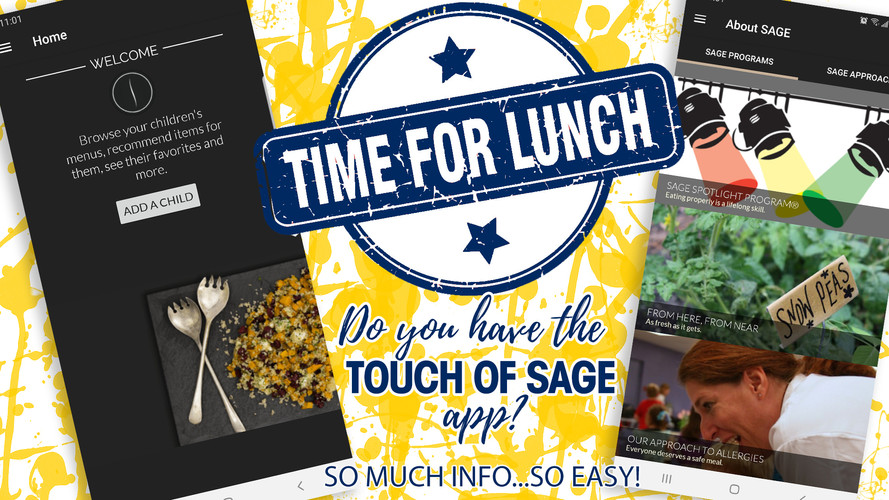 Touch of Sage app.jpg