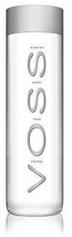 Voss Water 850ml