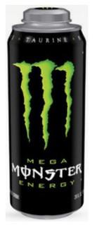 Monster 24oz