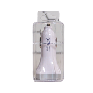 X3 Car Charger