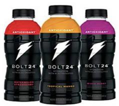 Gatorade Bolt 16.9oz