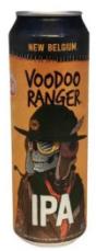 New Belgium Voodoo 19.2oz