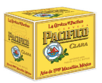 Corona, Modelo, Pacifico 12pks
