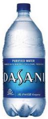Dasani 1L