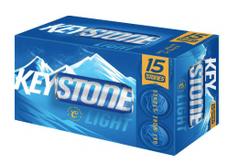 Keystone 15pk