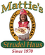 MATTIES-NEW-LOGO-web_edited.png