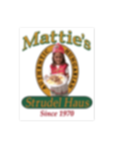 MATTIES-NEW-LOGO-web.png