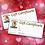 Thumbnail: Gift Certificates
