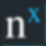 Nx_Square_Logo.png