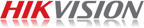 Hikvision_logo_shadow.png