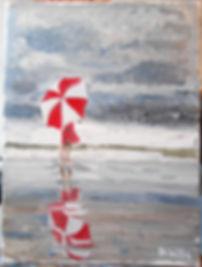 summer umbrella_edited.jpg