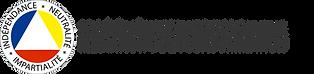 logo-SMPMC.png