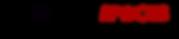 logofc1.png