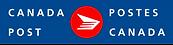 Canada_Post_logo_logotype.png