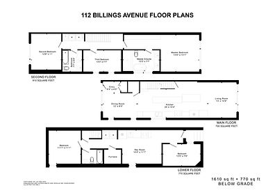 112billingsave - floor plan.jpg