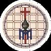 Parroquia de Santa María Magdalena (Dos Hermanas)