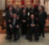 Consejo de Hermanos Mayores