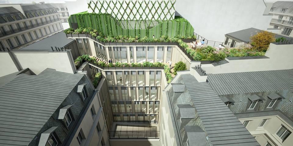 hd-facades-veture-menuiserie-matallique (1)