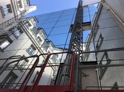 mur-rideau-miroir-palace-lutetia-hd-facades