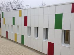 veture-lycée-hd-facades