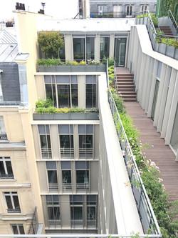 Factory - Paris 9e