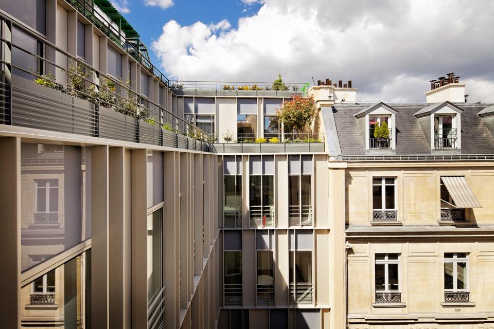 hd-facades-dtacc-architecture-mur-rideau (2)