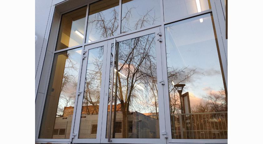 porte-hd-facades