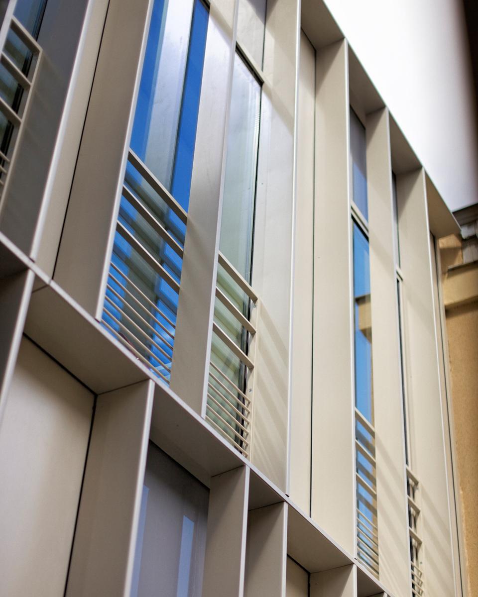 hd-facades-dtacc-architecture-mur-rideau (3)