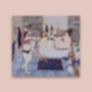 memorial album2.jpg