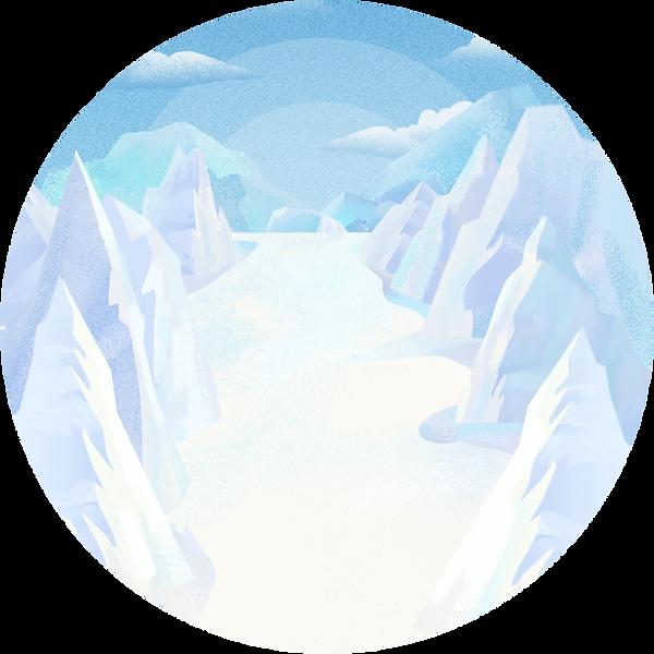 加拿大鹅圆图2.png