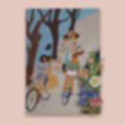 memorial album1.jpg