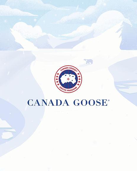 加拿大鹅mockupdddd.jpg