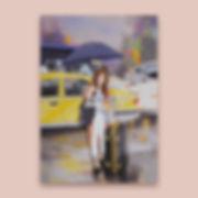 memorial album8.jpg