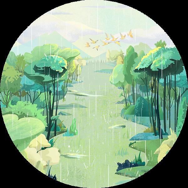 加拿大鹅圆图4.png