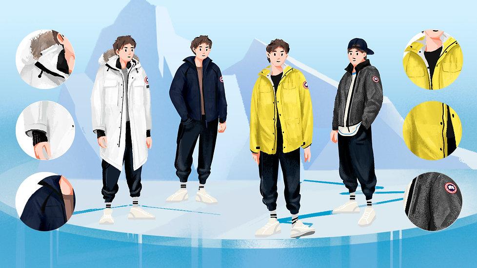 加拿大鹅 男生展示2.jpg