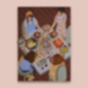 memorial album3.jpg