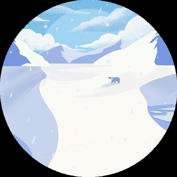 加拿大鹅圆图1.png