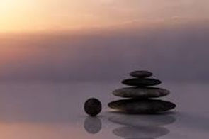top rated guided meditation