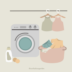 Easy Guide to Master The Art Of Washing Your Clothes