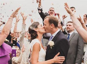 Weddingsimages-343.jpg