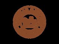 Vinegar-Brown-paperlogo.png